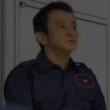 mpg_000381599
