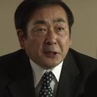 終着駅牛尾刑事50作記念作品~___1.mpg_005849543