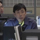 おかしな刑事スペシャル[解][字]1.mpg_004922651