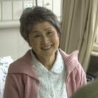おばさん会長・紫の犯罪清掃日記!.mpg_000397063