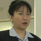 十津川警部シリーズ26.mpg_005345340