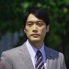 財務捜査官雨宮瑠璃子81.mpg_000726759