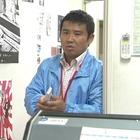 十津川警部シリーズ48___1.mpg_001471470
