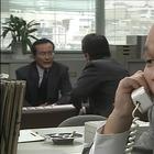 女弁護士水島由里子の危険な事件フ___1.mpg_005797658