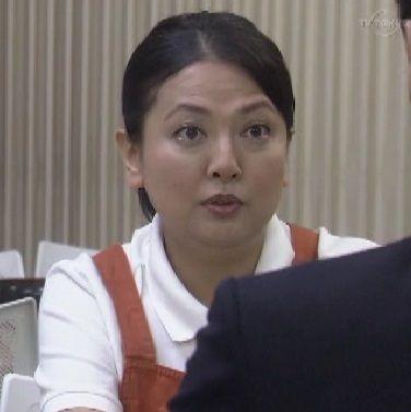 鈴木秀人の画像 p1_27