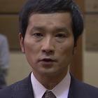 偽証法廷』出演:寺脇康文.mp4_003655752