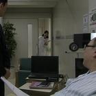 『検事・霞夕子7~死人に口あり~』1.mpg_000124257