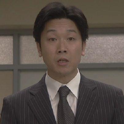 おかしな刑事-第14話(2016年)「完全密室の劇場でスポットライトを ...