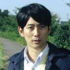 新・浅見光彦シリーズ 漂泊の楽人.mpg_000279078