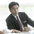 捜査指揮官 水城さや21.mp4_17509825667