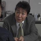救急救命士・牧田さおり6.mpg_001402401
