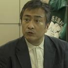 弁護士・森江春策の事件1.mpg_003144341