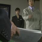 夏樹静子サスペンス 訃報は午後二時に届く.mpg_000349582