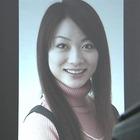 警視庁心理捜査官 明日香11.mpg_002619650