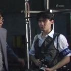 新聞記者・鶴巻吾郎の事件簿1.mp4_001286818