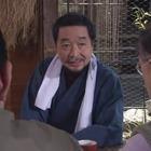 ザ・ミステリー『長良川殺人事件』 主演:橋爪功1.mp4_34300599667