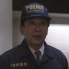 捜査検事 近松茂道1.mpg_000431431