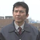 弁護士高見沢響子81.mpg_001248981