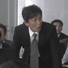 捜査指揮官 水城さや1.mpg_001890855