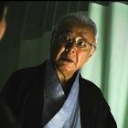 京都金沢わらべ唄殺人事件1.mpg_005123985