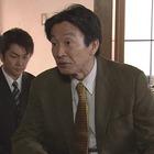 密会の宿3 北鎌倉 嫉妬と不倫殺人』1.mpg_000766932