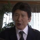 神楽坂署 生活安全課2 花街.mpg_002762259