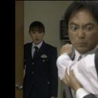 刑事調査官 玉坂みやこ2』1.mpg_000538170