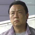 警視庁心理捜査官 明日香31.mpg_005162957