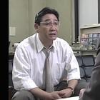 十津川警部シリーズ5「会津高原殺人.mpg_001746945