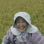 新・浅見光彦シリーズ 漂泊の楽人.mpg_000032298