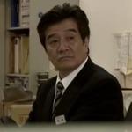 オールキャスト2時間ドラマ : 安...