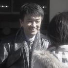 松本清張 黒の奔流』出演___1.mp4_000274841