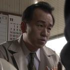 刑事吉永誠一 涙の事件簿2.mpg_001147212