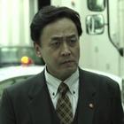 遺留捜査スペシャル(2013年)第1作.mpg_001427526