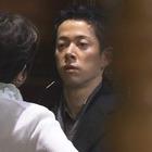 警視庁特捜刑事の妻1.mpg_003101364