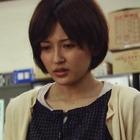 十津川刑事の肖像4___1.mpg_000483216