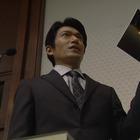 弁護士 一之瀬凛子22.mpg_004992754