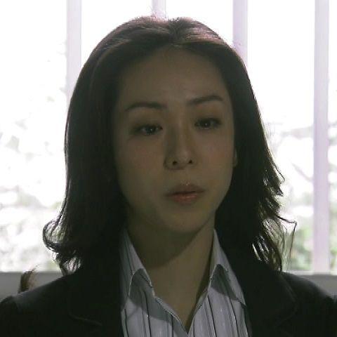 高橋雅裕の画像 p1_30