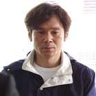 十津川刑事の肖像4___1.mpg_004142004
