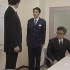おかしな刑事スペシャル[解][字]1.mpg_003828858