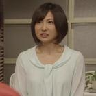 おかしな刑事スペシャル[解][字]1.mpg_000274240