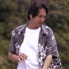 弁護士高見沢響子11・夢の花1.mpg_005847341
