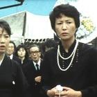 松本清張スペシャル「知られざる動機」1.mpg_006211738