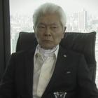 第70作SP「十津川警部VS鉄道捜査___1.mpg_005736530