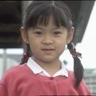 早乙女千春の添乗報告書7・函館湯け___2.mpg_006137297