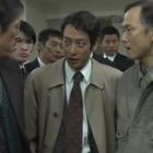 偽証法廷』出演:寺脇康文.mp4_003306336