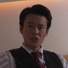 浅草下町通交番 子連れ巡査の捜査日誌.mpg_001951849