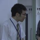 松本清張特別企画「鉢植を買う女」』[字]1.mpg_000238004