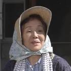 ザ・ミステリー『長良川殺人事件』 主演:橋爪功1.mp4_43794751000