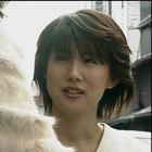 京都金沢一寸法師殺人事件1.mpg_000496429
